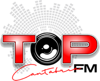 Top Cantabria Fm